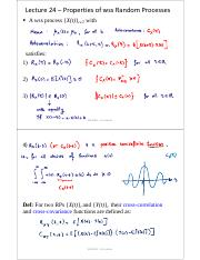 L24-WSS Processes and Poisson Process.pdf