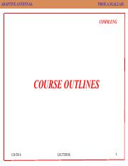 COURSE OUTLINES.pdf