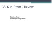 Exam+2+Review (1)