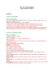 PSC 152 Midterm 1 Study Guide.doc