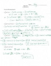 Assign06Solutions.pdf