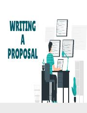 HS390_WRITING A PROPOSAL.pdf