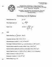 Governing Laws for Radiation.pdf