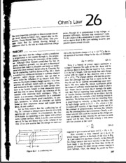 Exp_05-Ohms_Law
