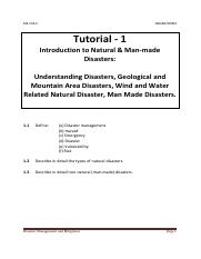 Disaster_Mgt_Submission