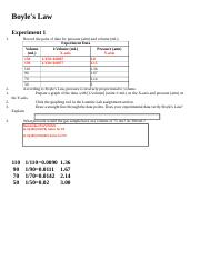 LAB 10 Boyle's Law help 2.docx