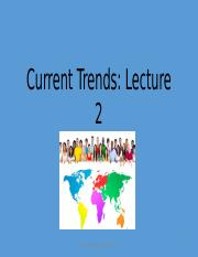 Lecture 2 HR and the Competing Values Framwork_1_