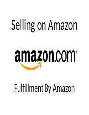 02fulfillment_by_amazon_presentation.ppt