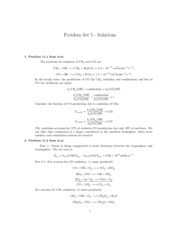ps_5_solutions(2)