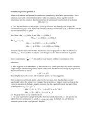 Solutions to practice problem 2.pdf