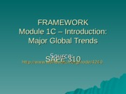 Week+1C+-+Introduction+-+Global+Trends