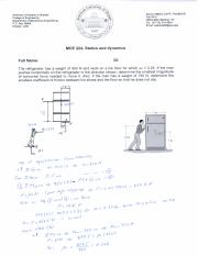 MCE 224-Quiz 4-bonus1-(Ch7)-solution.pdf