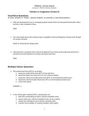 Assignment_S8_Solution.docx