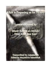 Allah.is.preparing.us.for.victory
