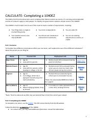 Completing a 1040EZ (#1).pdf