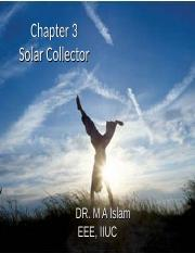 4841_CH3_Solar Collector_M A Islam.ppt