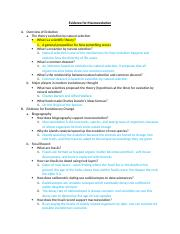 Ch. 2. Evidence for Macroevolution_Study Guide.docx