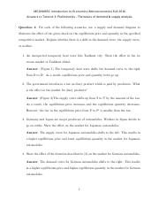 Answers_to_Tutorial_3_Preliminaries_The