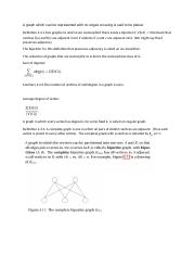 MATH239- Chapter 4 Graph Theorems.docx