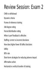 Review Session_Exam 2.pptx