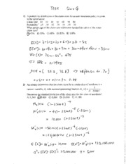 Math370x_Quiz4_Solutions