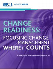 Focusing-Change-Management-Where-it-Counts