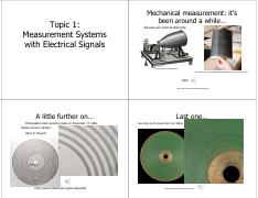 Topic 1 Measurement Systems and Electrical Signals_sv.pdf