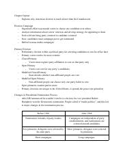 Judicial_Branch_answer_key - The Judicial Branch Lesson ...