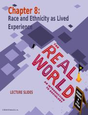 REALWORLD5_Ch08