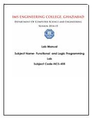 LAB MANUAL NCS-455.pdf