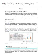 Creating a Chart Object and a Chart Sheet.pdf