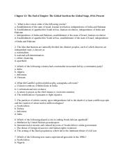 chapter 22 review questions.docx