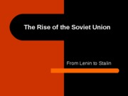 The%20Rise%20of%20the%20Soviet%20Union