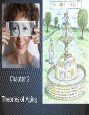 N315 Aging Theories Ch 2.pptx