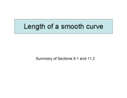 arc_length_slides