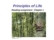 Ch 1 principles of life_student