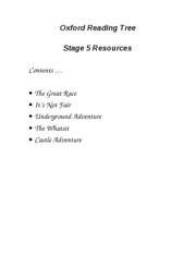 ort_stage5_resources