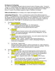 cultural relativism 6 essay Cultural relativism essays: over 180,000 cultural relativism essays, cultural relativism term papers, cultural relativism research paper, book reports 184 990 essays.