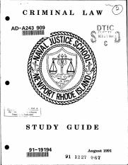 prdv301 introtolawandtheparalegalprofession paralegal profession Construction Management Student Resume 571 pages study law