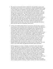 informative speech about barbie dolls Informative speech: barbie essay custom student mr  the barbie doll was  invented by a woman named ruth handler in 1959 ruth had a.