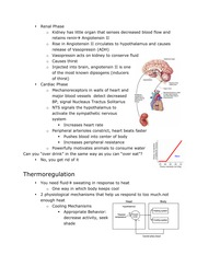 Neuro3Notes3-page30