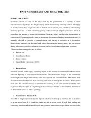 Unit_7-Monetary_Fiscal_Policies-final-13.04.pdf
