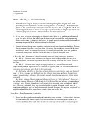 MGT 450 - Assignment 1.pdf