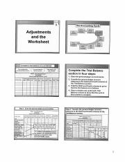 Accounting 101 Ch 5 PowerPoint.pdf