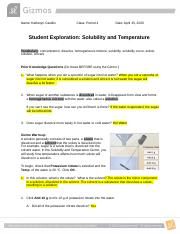 SolubilityTemperatureSE.docx