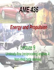 AME436-S16-lecture9.pptx