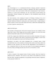 Marketing Research - rascunho trabalho final.docx