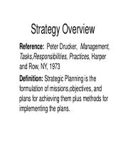 Strategy Overview-3.pdf