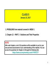 ANNOTATED - Class 5 - PART 2 - Solutions and their Properties.doc.ppt
