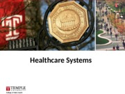 7_Healthcare Systems.2015